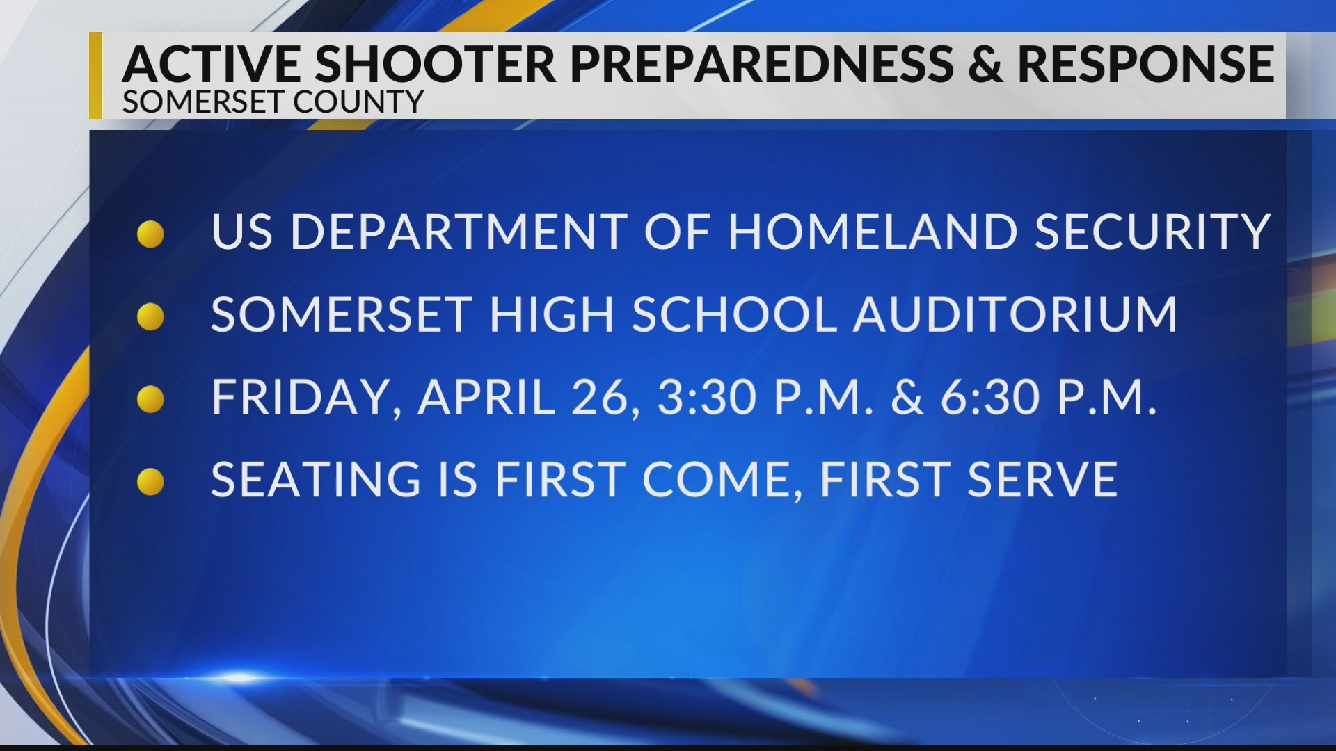 Preparing_for_an_active_shooter_situatio_0_20190423214429