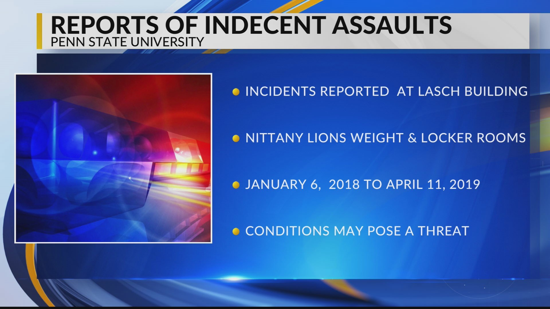 Reports_of_indecent_assaults_at_Penn_Sta_0_20190412164606