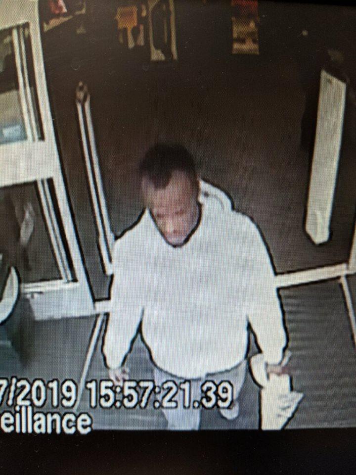 Richland Township fraud suspect 2_1556640870756.jpg.jpg
