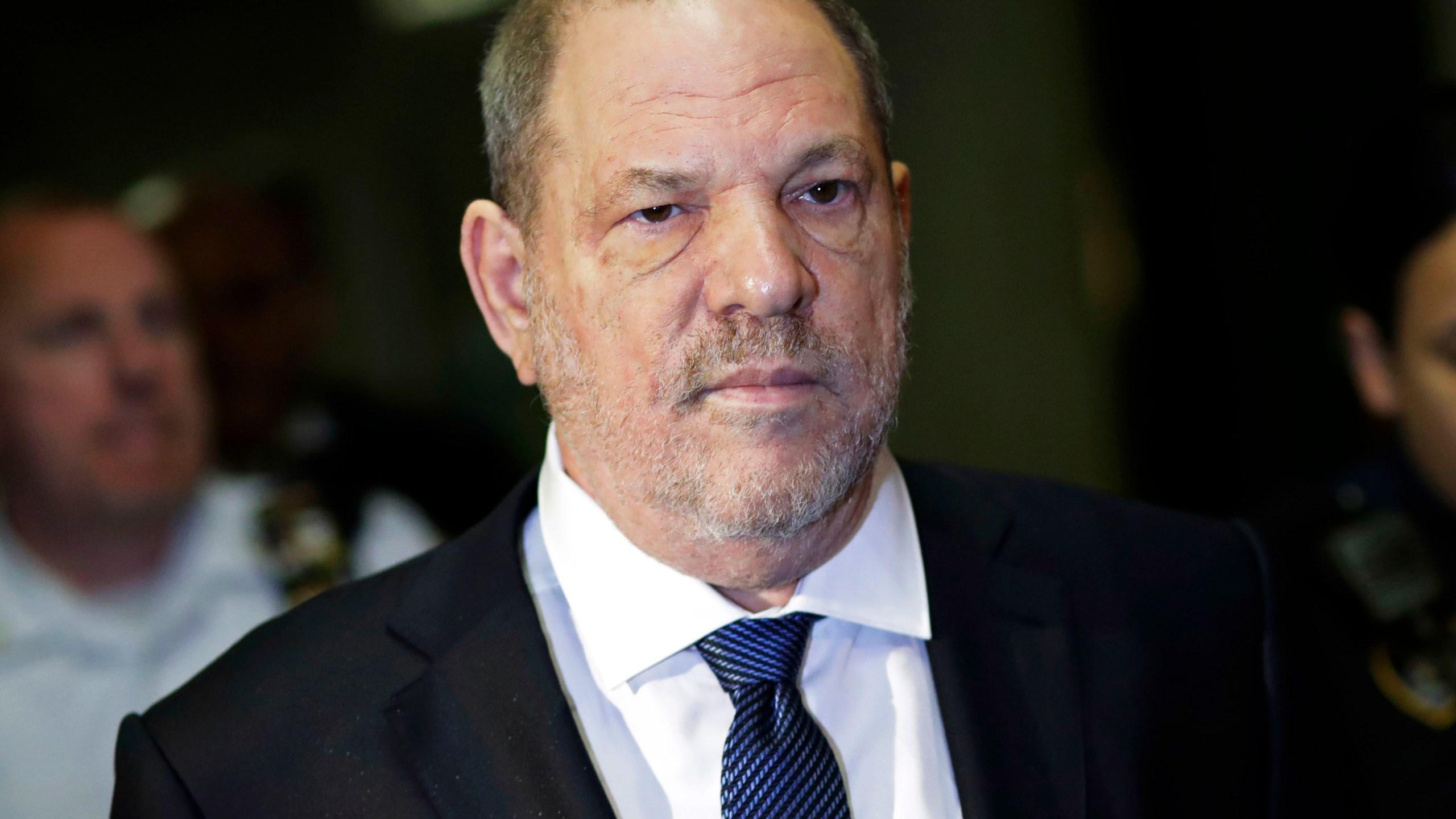 Sexual_Misconduct-Harvey_Weinstein_88029-159532.jpg53517719