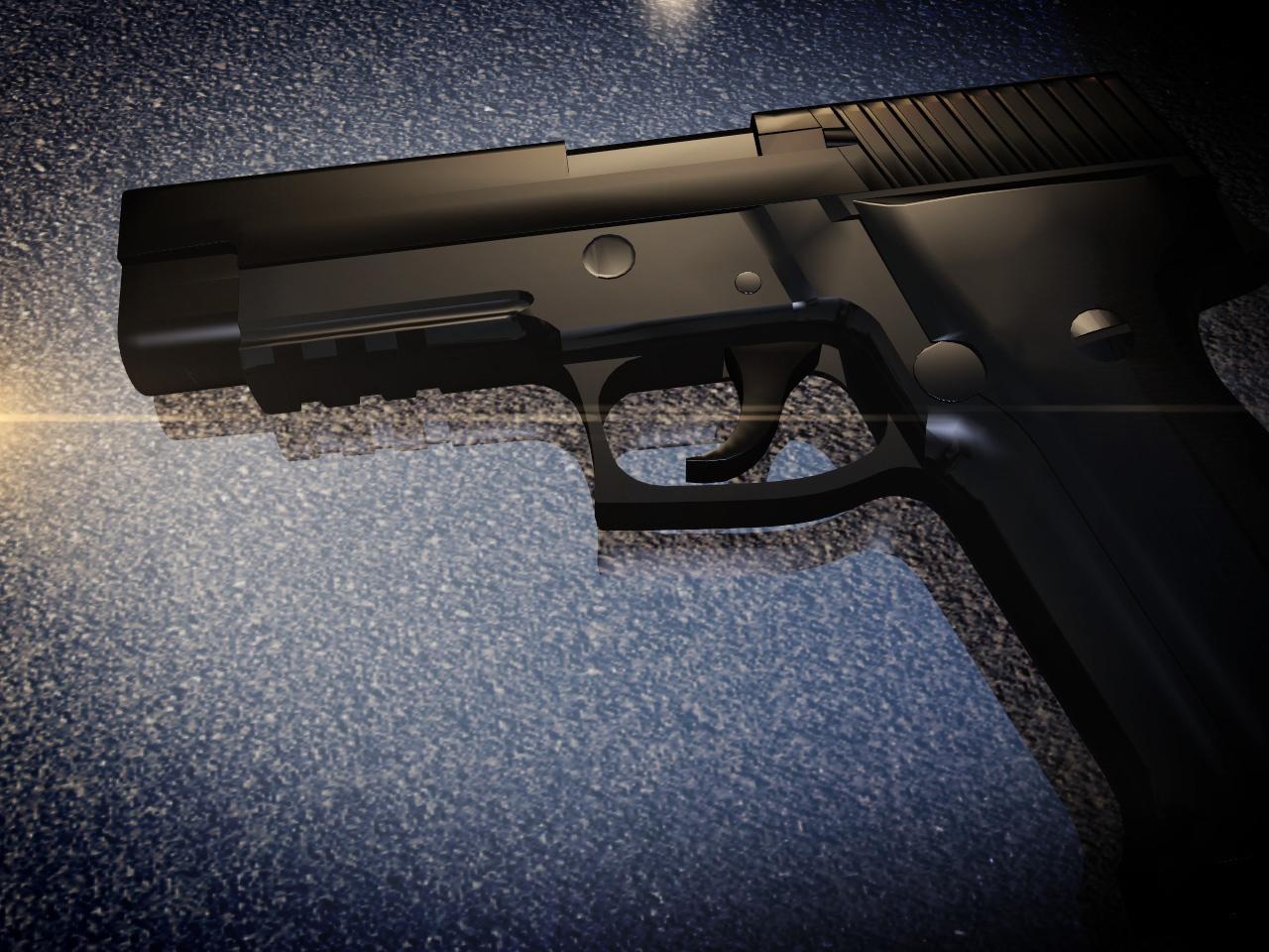 Shooting gun_1556062268719.jpg.jpg