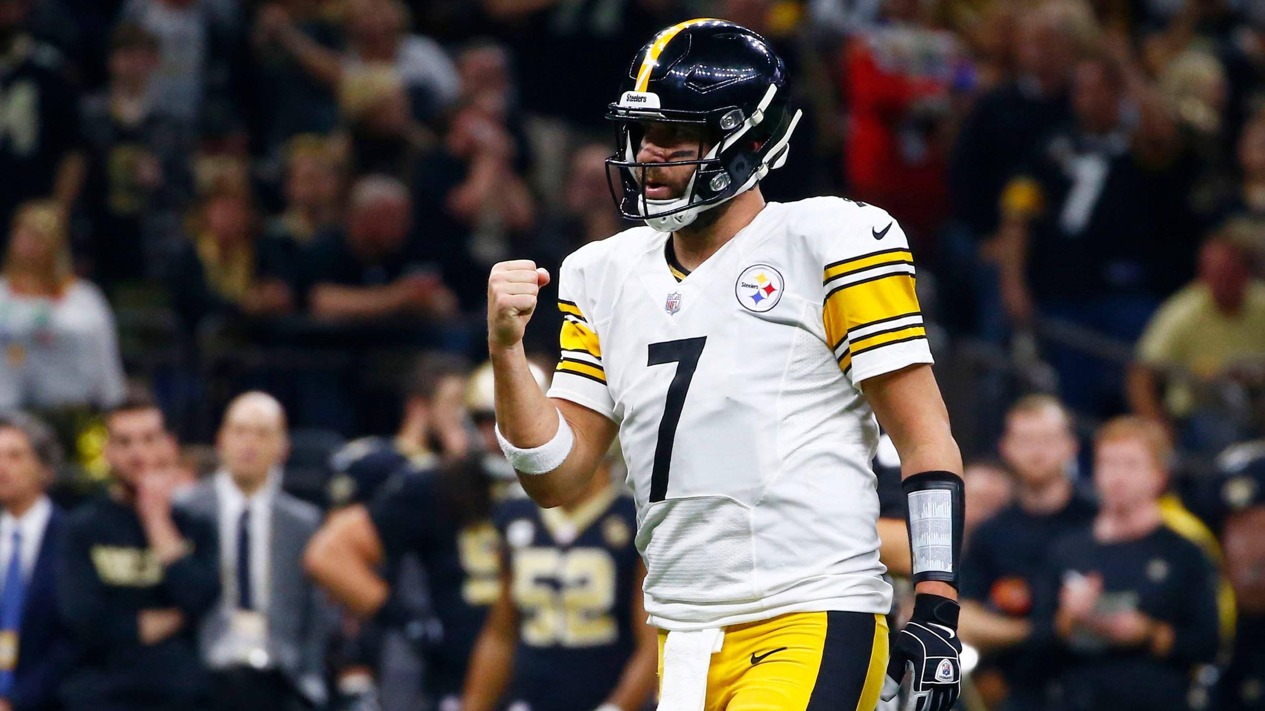 Steelers_Saints_Football_42674-159532.jpg51612309