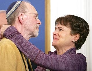 Pittsburgh Gun Laws Synagogue Shooting_1554910922279