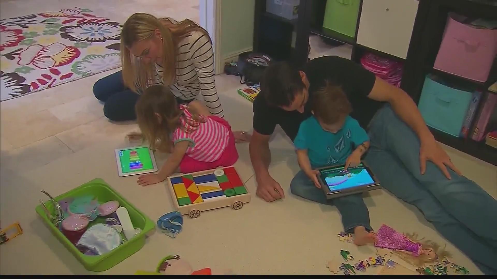 Tech_TV_screen_guidelines_for_children_0_20190425225402