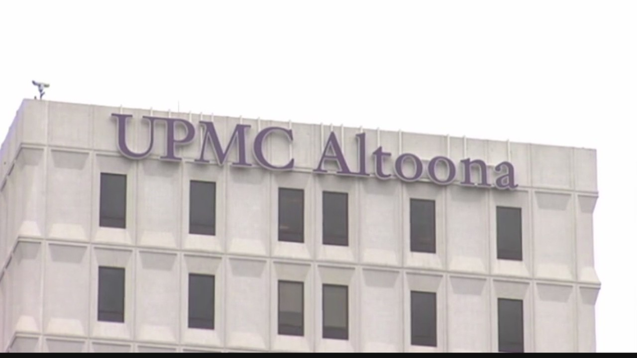 Which UPMC locations will be open to Highmark patients?