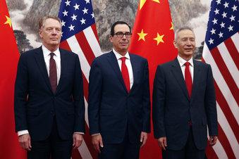 China US_1556681240247