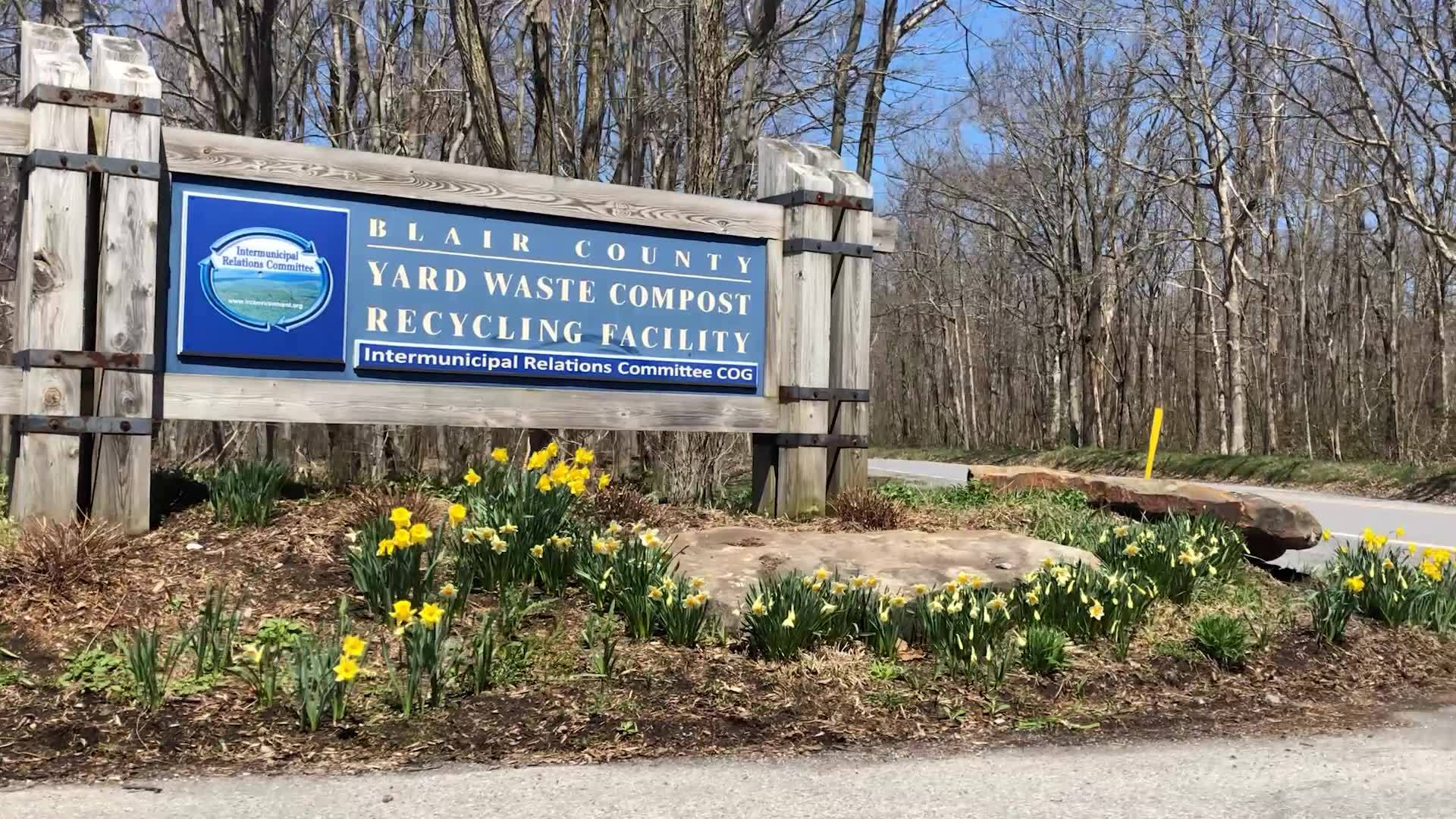 WTAJ Originals: Sorting out the trash...how best to recycle