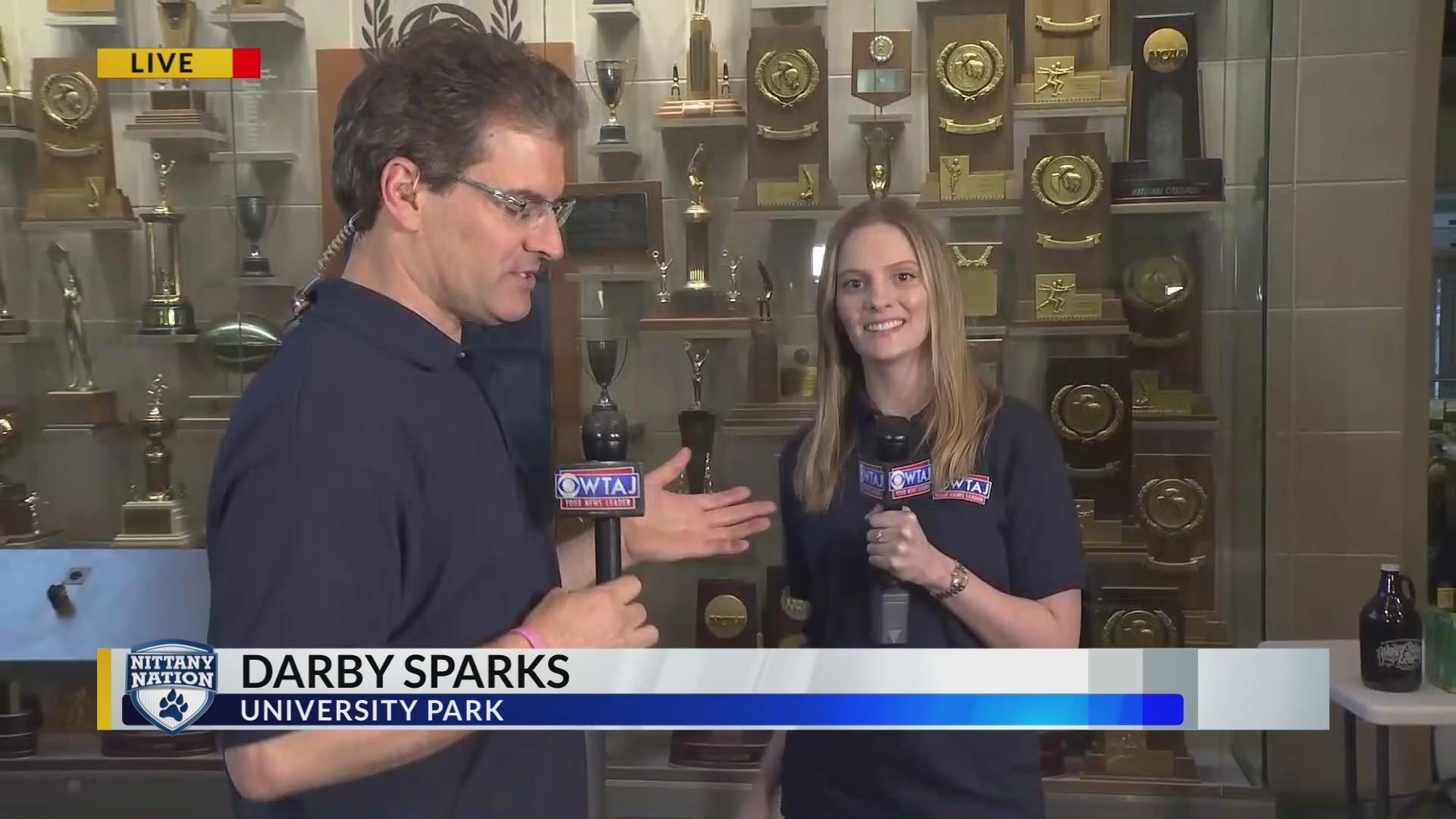 WTAJ_introduces_Darby_Sparks_0_20190413002540