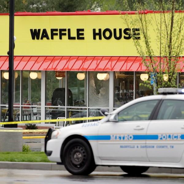Waffle_House_Shooting_69179-159532-159532-159532.jpg52904354