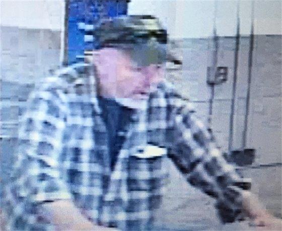 Walmart theft in SC_1556071807816.jpg.jpg