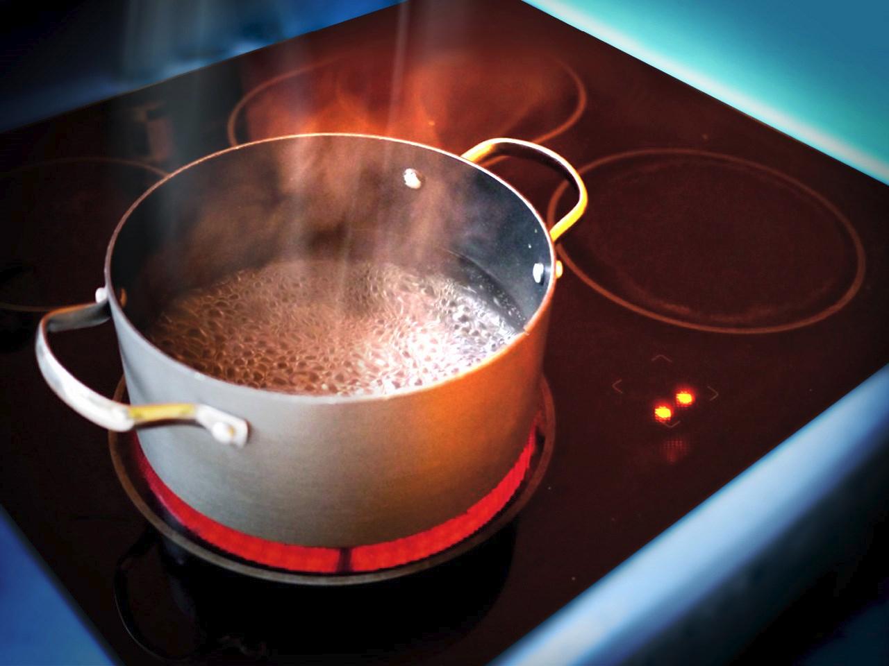 boil water_1547247299105.jpg.jpg