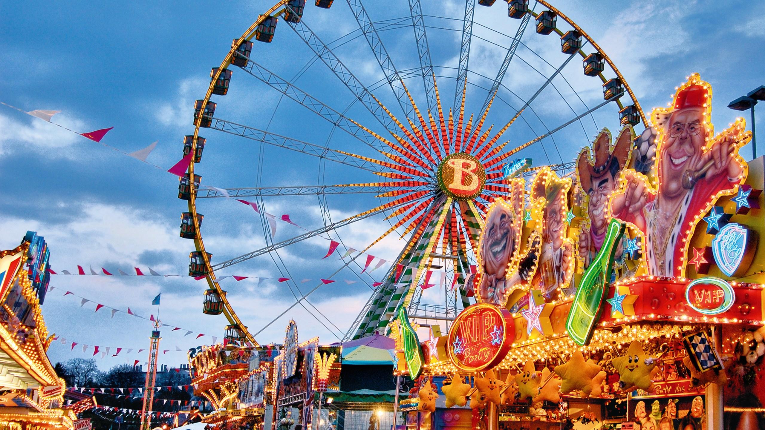 carnival bckgrd_1556660270092.jpg.jpg