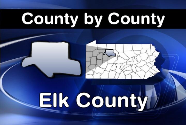 cbc elk_1554836052677.jpg.jpg