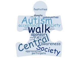 central-pa-autism-society-word-cloud_1_1556143896455.jpg