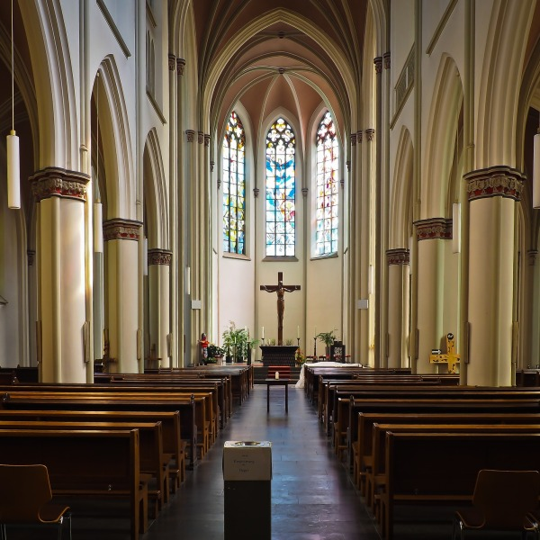 church-1367887_1920_1556128015883.jpg