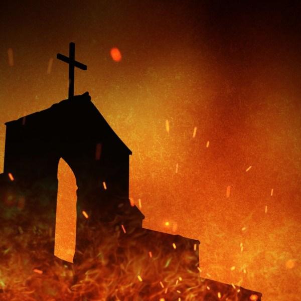church fire_1556566976365.jpg.jpg