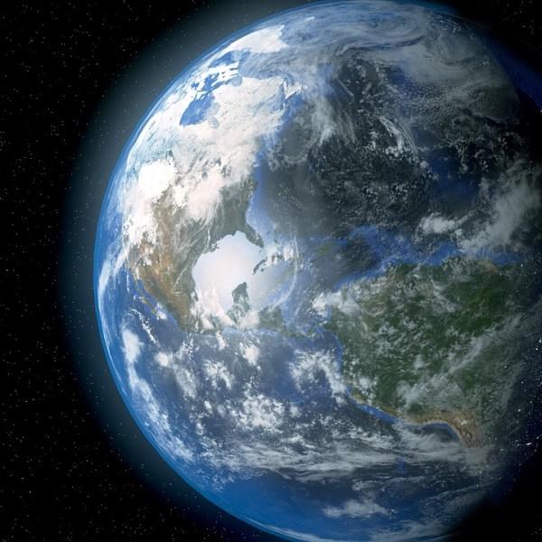 earth-729949_1280_1555533324549.jpg