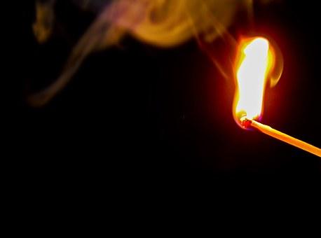 fire-1533113__340 (1)_1554690075225.jpg.jpg