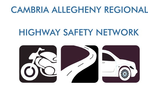 highway safety_1556661747511.png.jpg