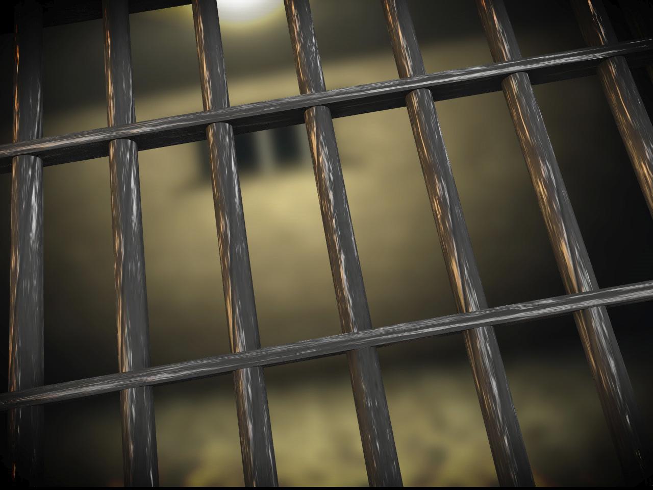 jail prisonn_1554485277501.jpg.jpg