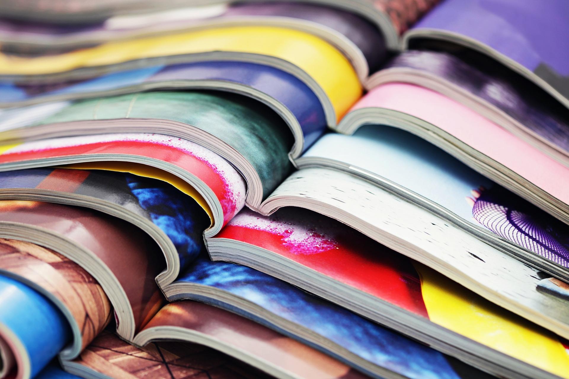magazine-806073_1920_1556680691862.jpg