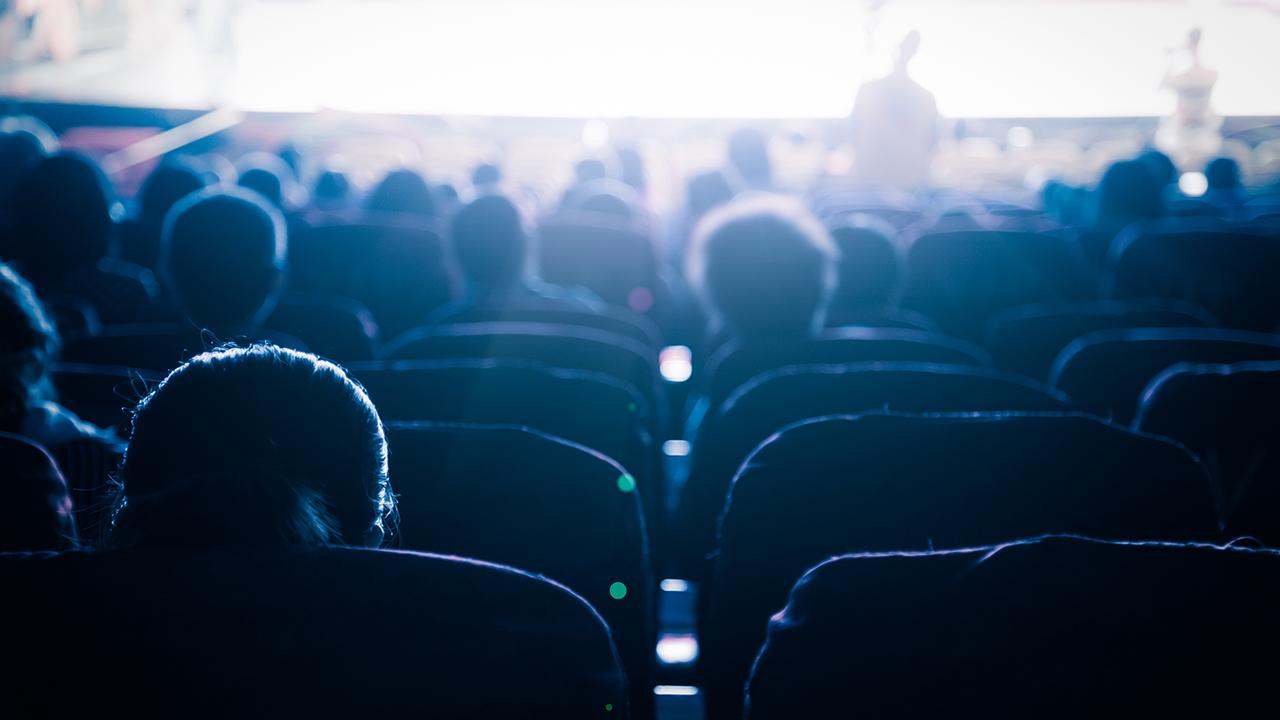 movie-theater-cinema_1525201702886_366373_ver1_20180502054901-159532
