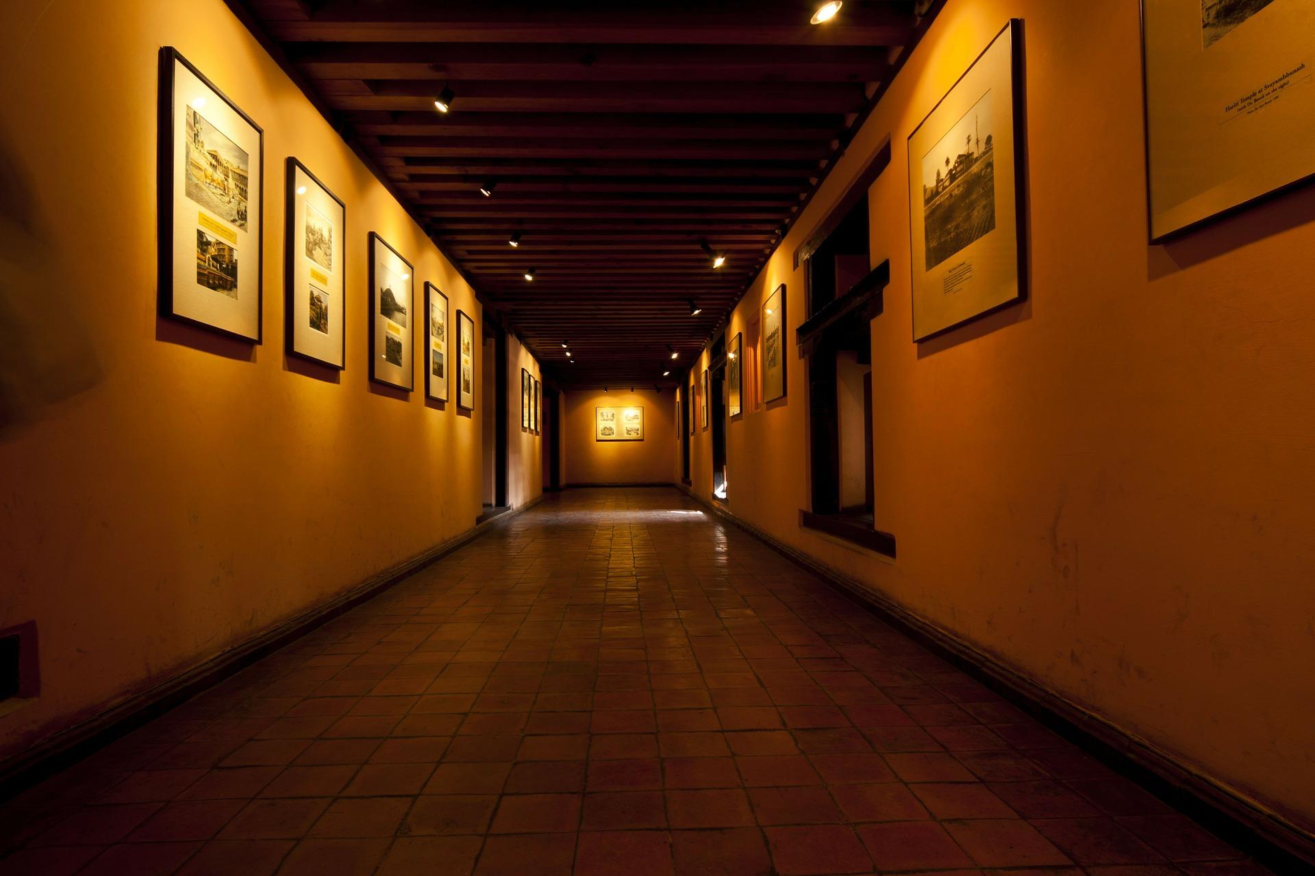 museum-100933_1920_1555534522598.jpg