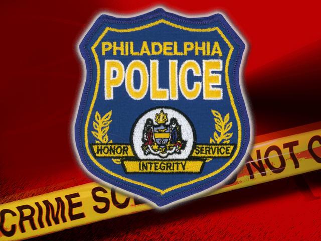 philli police_1556559255814.jpg.jpg