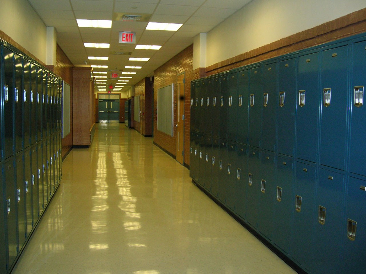school hall way_1553615073943.jpg.jpg