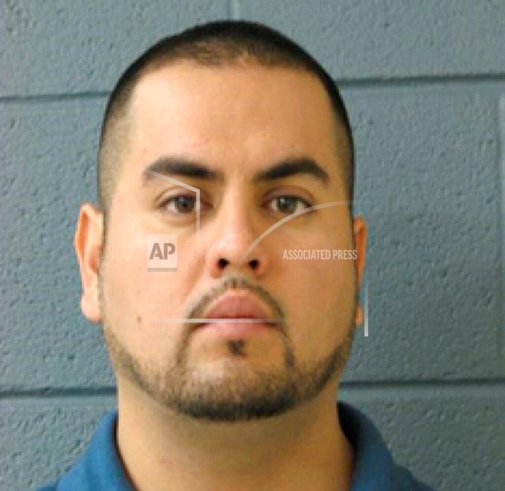 FBI Most Wanted Jimenez_1557421654914