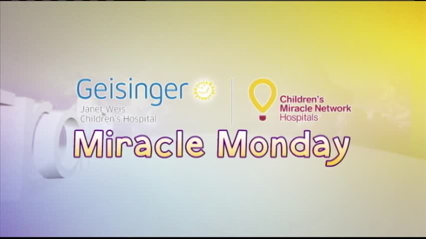 2-13 Miracle Monday- Upcoming Fundraisers_99495432