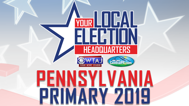 2019_PA_Primary_Election_Don't_Miss_1558465841279.png