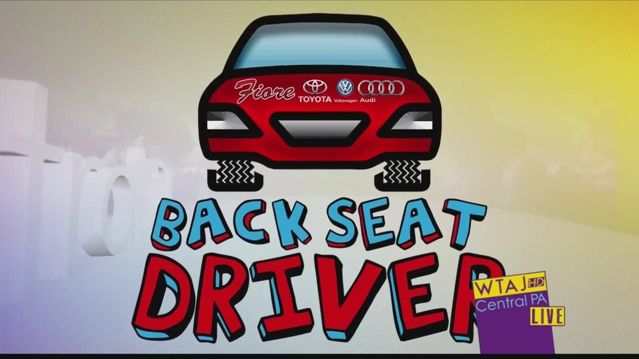 6_20_Backseat_Driver__Steve_Helsel_0_20180620214237