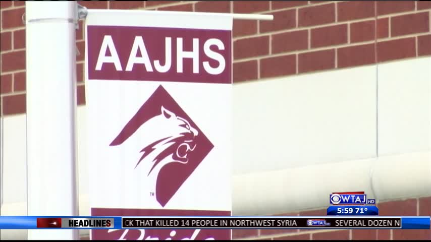 AASD offers counseling after student death_22609747