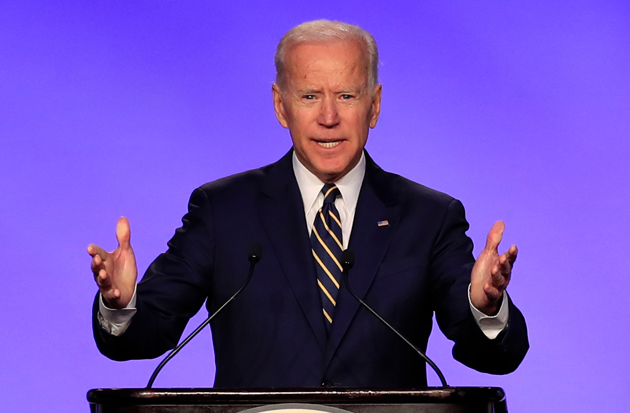 Election 2020 Joe Biden_1556040315282