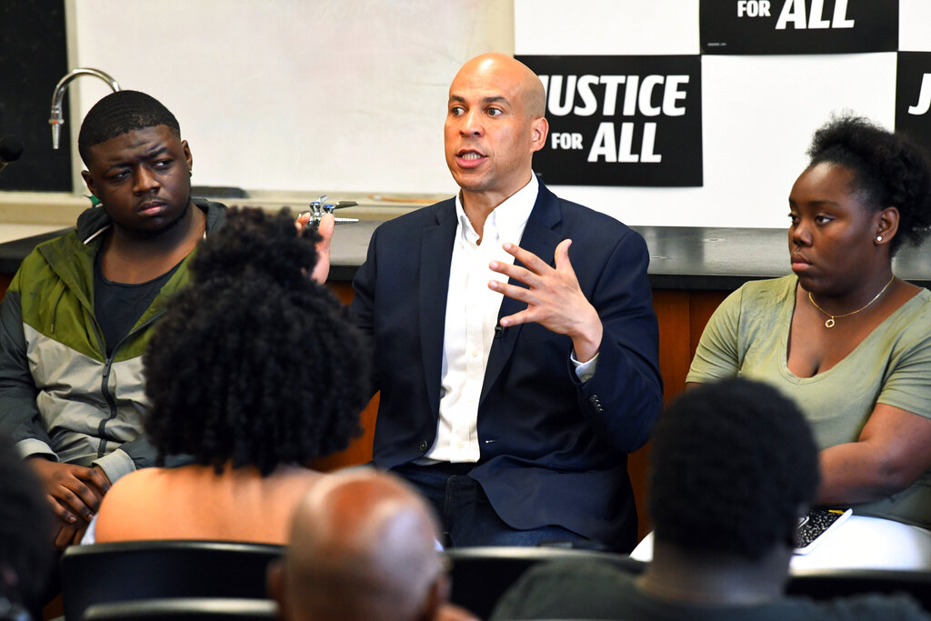 Election 2020 Cory Booker_1557143149776