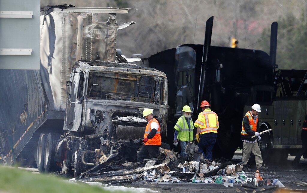 Interstate 70 Fatal Pileup_1556744086403