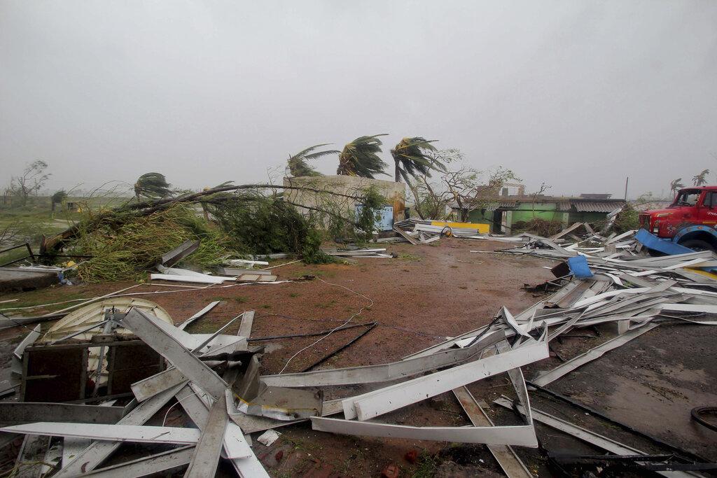 India Cyclone Fani_1556898140072