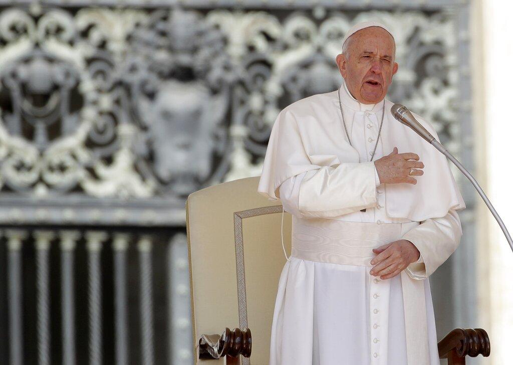 Vatican Pope_1557411239387