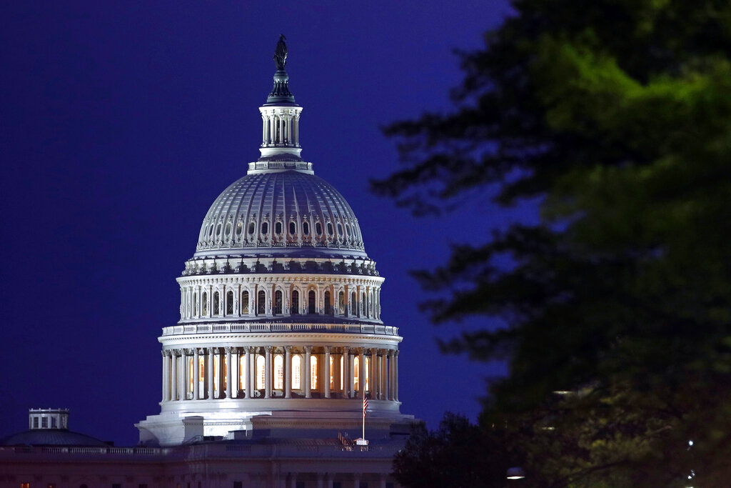Budget Deficit_1557512813413