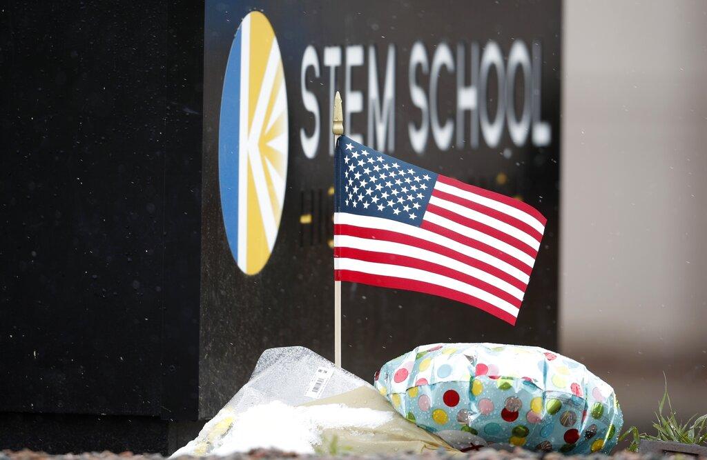 School Shooting Colorado_1557443133555