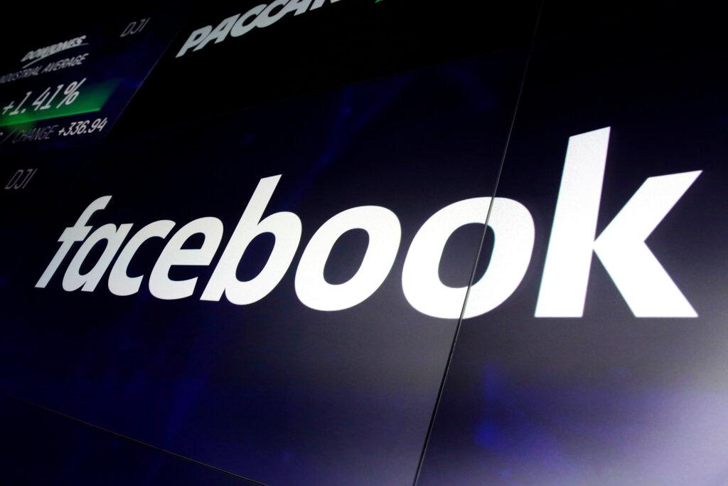 Facebook Slow Response_1557498566404