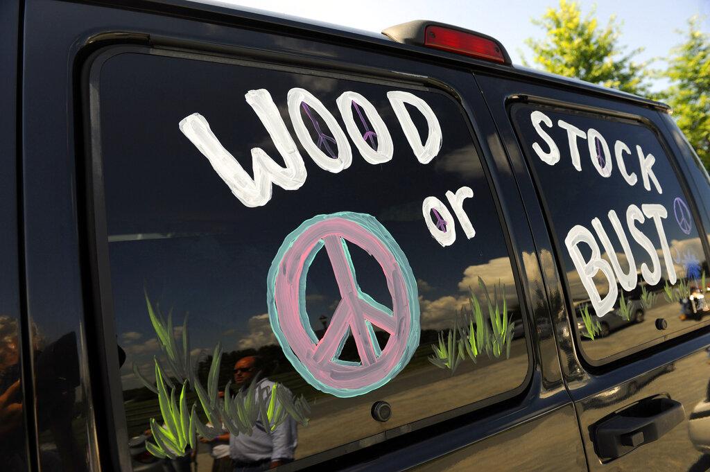 Music-Woodstock 50_1557501766076