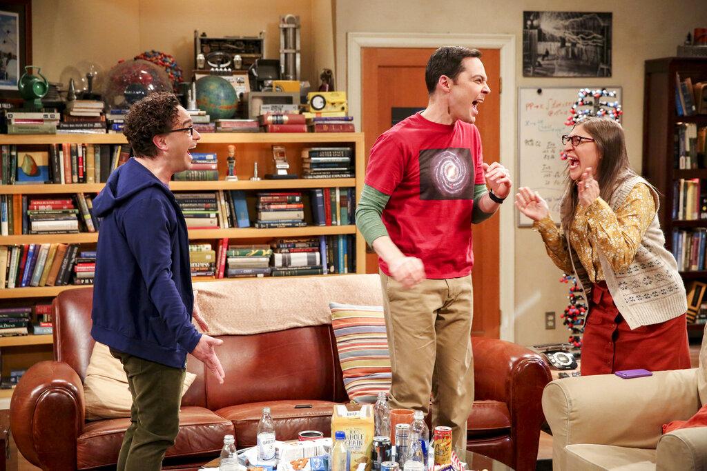 TV Big Bang Theory Finale_1558091915268
