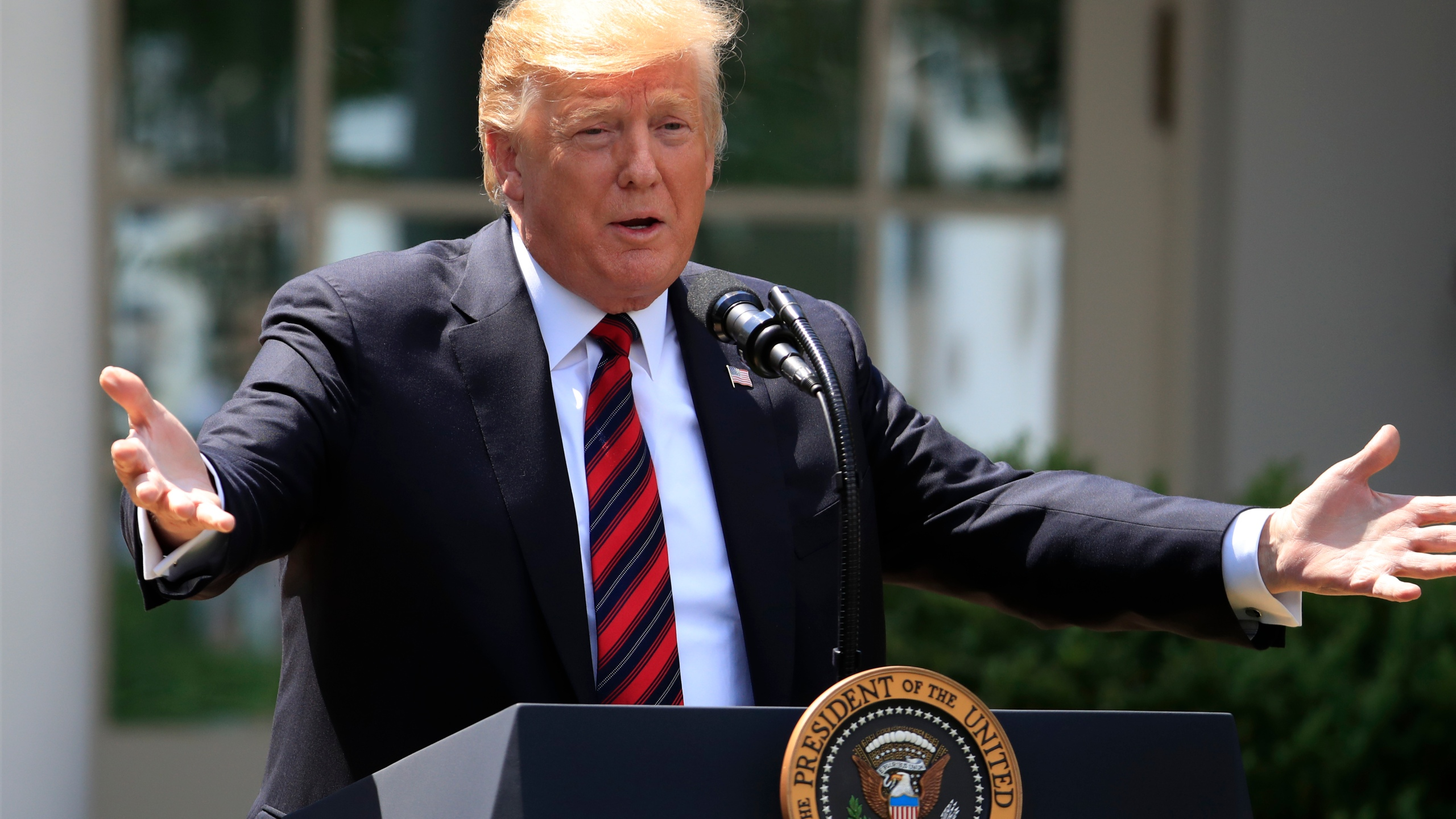 Trump Immigration_1558037433863