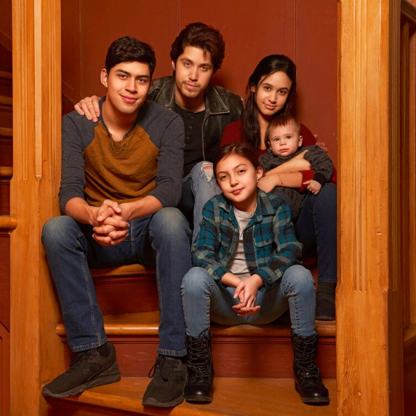 TV-Party of Five-Deported Parents_1558546728298