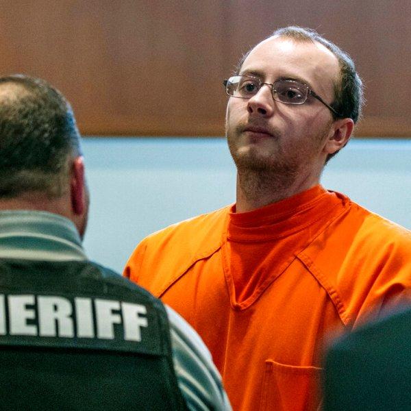 Wisconsin Killings Kidnapping_1558730803030