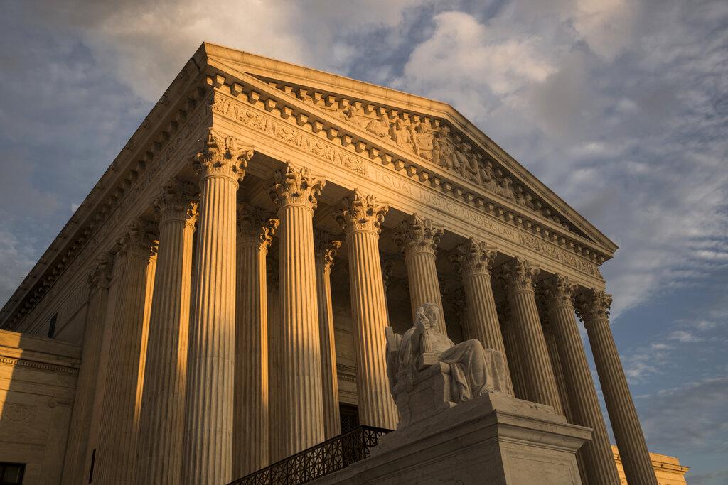 Supreme Court Abortion_1559054954612