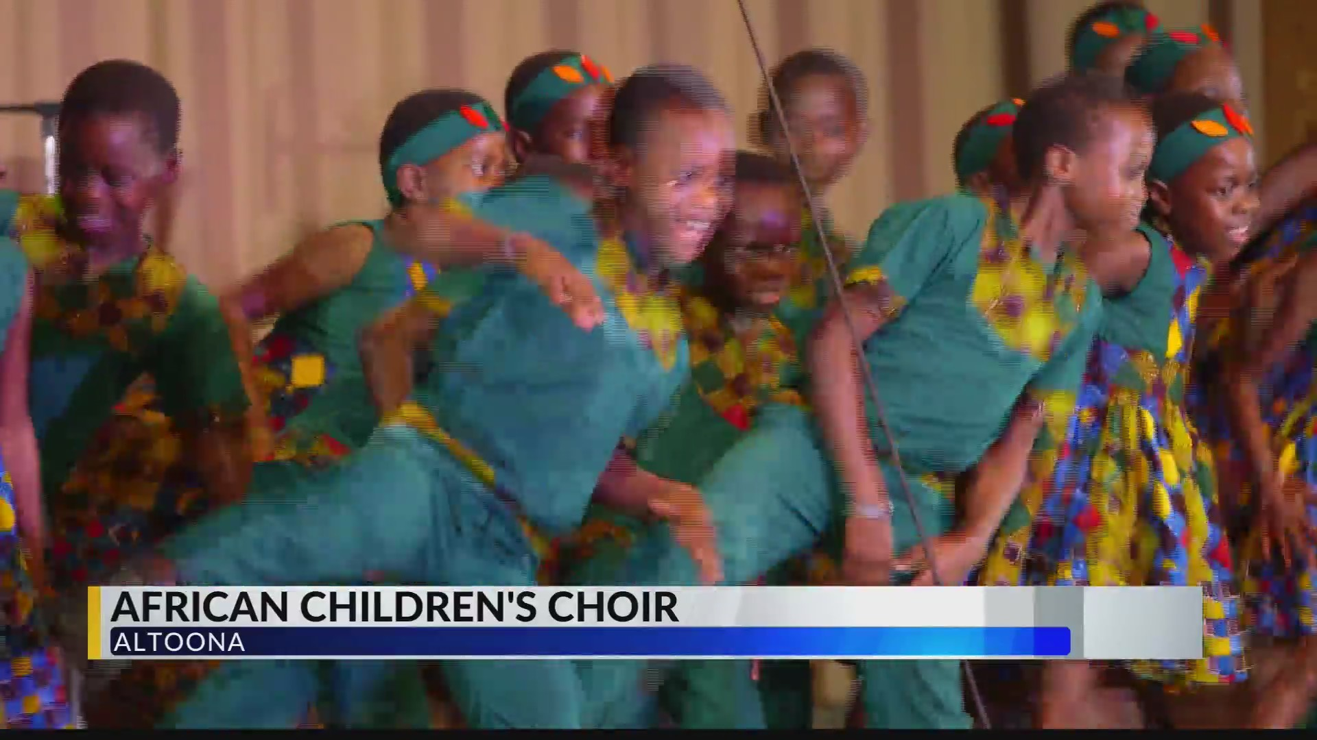 African_Children_s_Choir_coming_to_regio_0_20190531191520