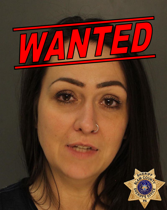 Altoona Woman Wanted_1558564079228.png.jpg